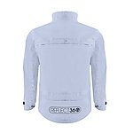 image of Proviz - Reflect360 Cycling Jacket - Childrens