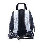 image of Proviz - Reflect360 Rucksack - Childrens