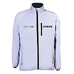 image of Proviz - Reflect360 Running Jacket - Mens