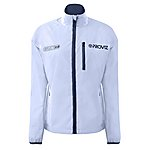image of Proviz - Reflect360 Running Jacket - Womens
