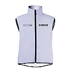 image of Proviz - Reflect360 Gilet - Mens