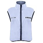 image of Proviz - Reflect360 Gilet Womens