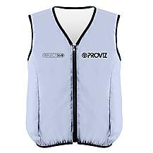 image of Proviz - Reflect360 Vest