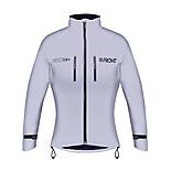 Proviz Reflect 360plus Cycling Jacket Womens