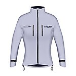 image of Proviz Reflect 360plus Cycling Jacket Womens