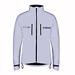 image of Proviz Reflect360+ Cycling Jacket Mens