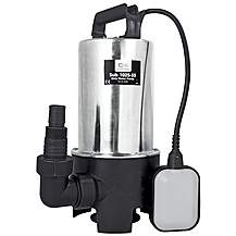 image of Sip Submersible 1025 - FS Stainless Steel Water Pump
