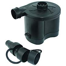 image of Yellowstone Battery Powered Air Pump Inflator