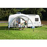 Coleman Event Shelter Tent With Carry Bag 10x10
