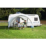 image of Coleman Event Shelter Tent With Carry Bag 10x10