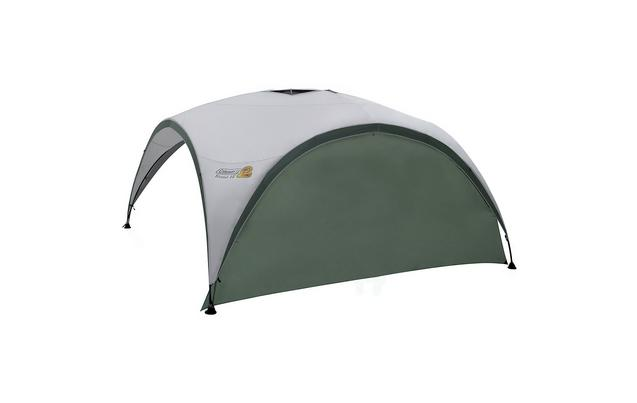 Coleman Event Shelter Sunwall 10 X