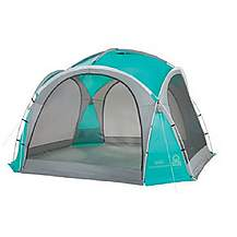image of Coleman Event Dome 3.65 X 3.65m