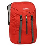 image of Regatta 25L Backpack Red
