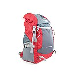 image of Yellowstone 35L Packaway Rucksack  Red