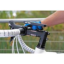 image of Quad Lock Bike Mount Pro - Stem/Bar Mount