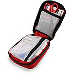 image of Lifesystems Trek First Aid Kit
