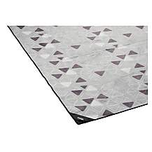 image of Vango Universal Tent Carpet Grey 100x140cm