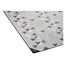 image of Vango Universal Tent Carpet Grey 260 x 360cm