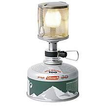 image of Coleman F1 Lite Lantern