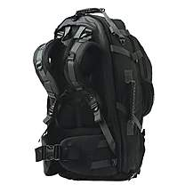 image of Yellowstone Trail 80l + 15l Rucksack
