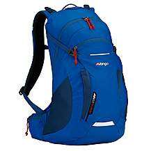 image of Vango Ventis 25 Litre Rucksack Blue