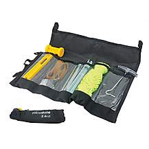 image of Yellowstone Camping Accessory Kit
