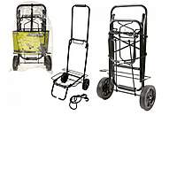 image of Summit Festival Kit Trolley