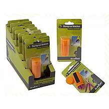 image of Summit Windproof and Waterproof Matches