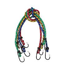 image of Yellowstone 36 Inch Bungee Cord Pack Of 24