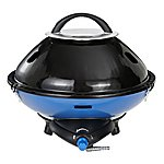 image of Campingaz Party Grill 600