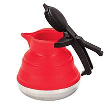 image of Yellowstone Folding Compact Kettle