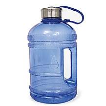 image of Yellowstone 1.89L Water Cooler Bottle