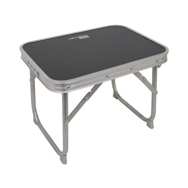 Yellowstone Low Level Folding Table