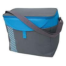 image of Yellowstone 18L Cool Bag