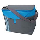 Yellowstone 18L Cool Bag