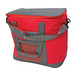 image of Yellowstone 30L Family Cool Bag