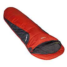 image of Regatta Hilo Ultralite Single Sleeping Bag