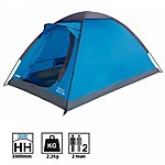 image of Vango 2 Man Beat 200 Camping Tent