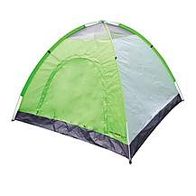 image of Yellowstone Easy Pitch Dome Tent