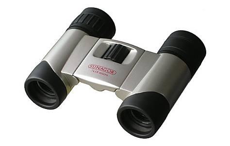 image of Sunagor 7x18 Micro Binoculars