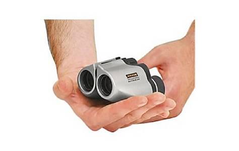 image of Sunagor 18x21 Mini Pocket Binoculars