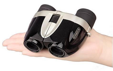 image of Sunagor Micro Zoom Binoculars