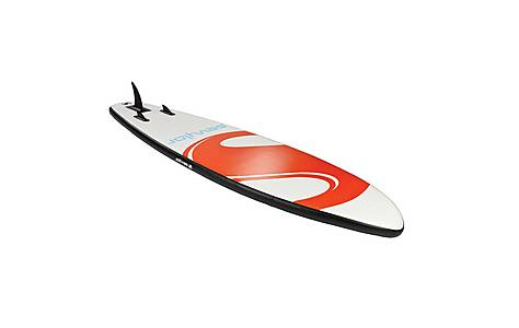 image of Sevylor Willow Stand Up Paddle Board