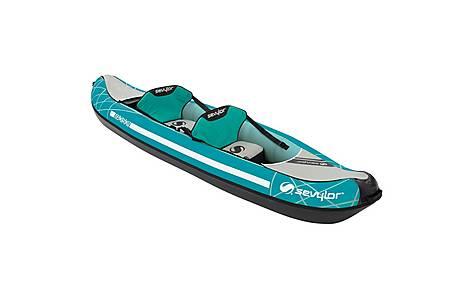 image of Sevylor Madison 2 Person Kayak