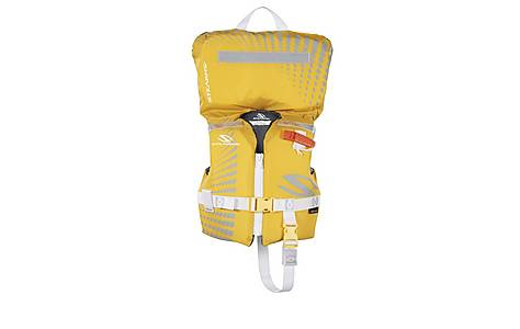 image of Stearns Infant Antimicrobial Life Jacket