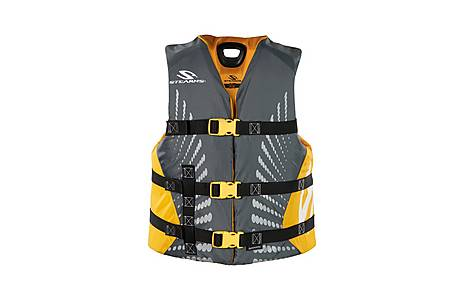 image of Stearns Youth Antimicrobial Life Jacket