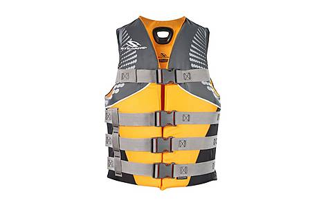 image of Stearns Antimicrobial Womens Life Jacket L/XL