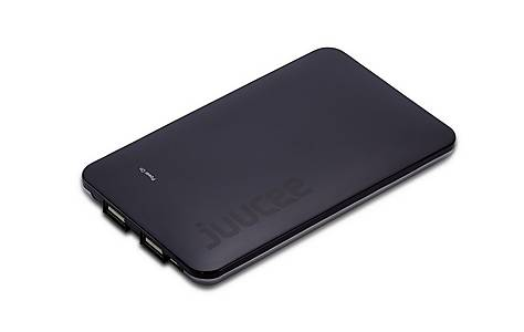 image of Bitmore JUCCEE 9000 Powerbank Black