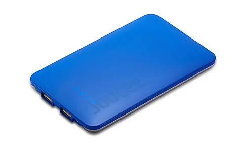 image of Bitmore JUCCEE 9000 Powerbank Blue