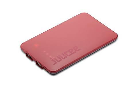 image of Bitmore JUCCEE 9000 Powerbank Pink
